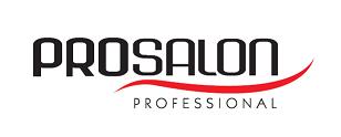 logo_prosalon